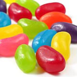 Jellybean Manufacturing