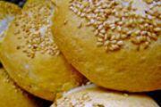 Bakerol Series